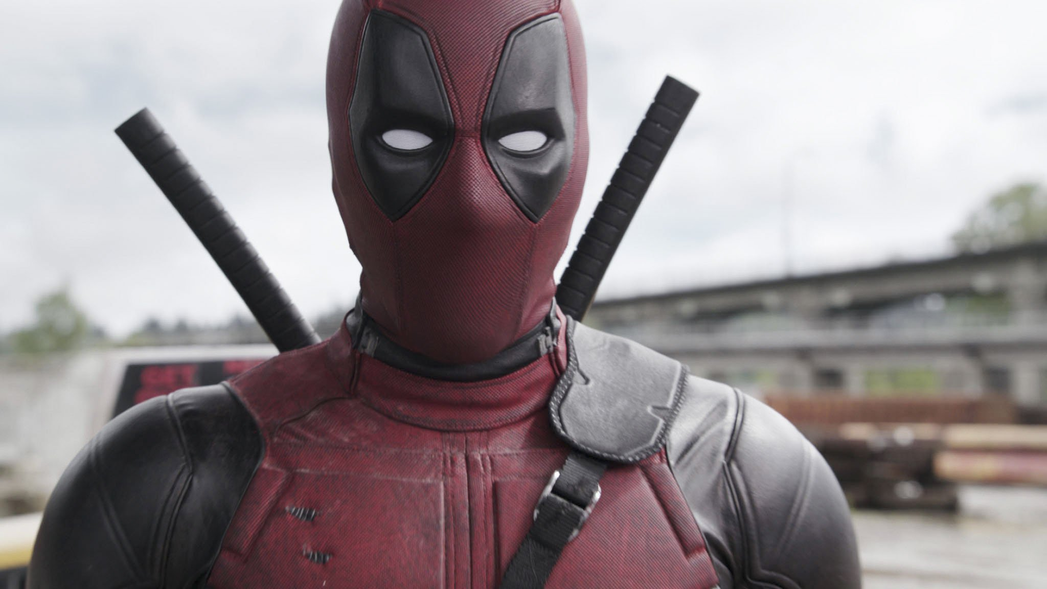 Deadpool 2 fans speculate over 'secret cameo' star as trailer for Ryan Reynolds sequel drops