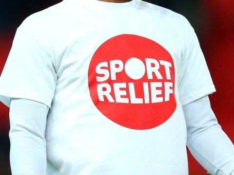 Sport Relief 2018: When is it, who's hosting, what are the highlights and how to donate