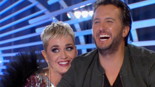 Who are new American Idol judges 2018, how to watch in UK
