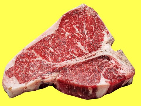 Steak and Blow Job Day is a great idea – but only if we celebrate the women's equivalent too