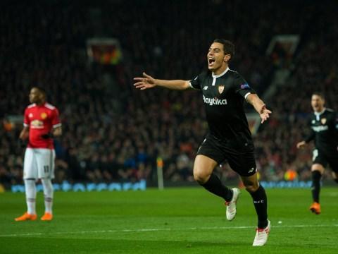 Jose Mourinho must shoulder the blame for Manchester United's Sevilla shambles