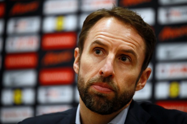 England World Cup fixtures, kick-off times and TV channels vs Belgium, Tunisia and Panama