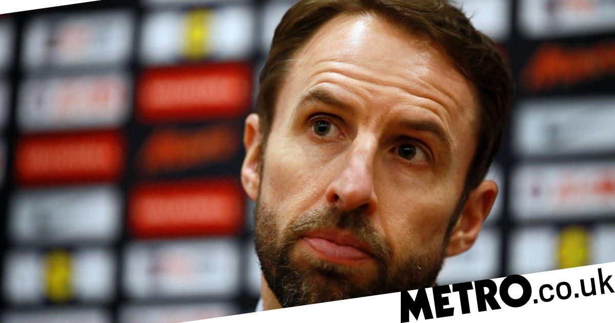 England World Cup fixtures, kick-off times and TV channels