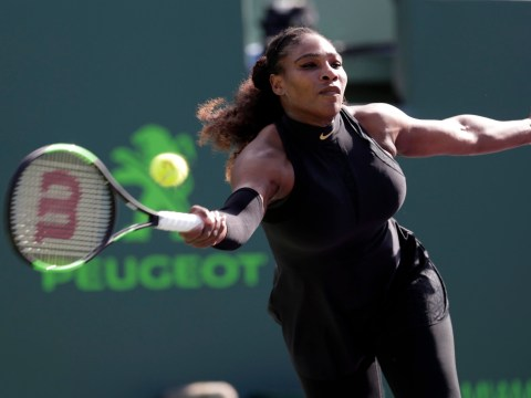 Serena Williams OUT of the Miami Open as Naomi Osaka continues remarkable run
