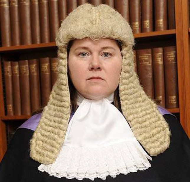 Amanda Jayne Rippon has been appointed a Circuit Judge, deployed to the North Eastern Circuit, based at Newcastle Upon Tyne Crown Court with effect from 14 March 2016. Amanda Jayne Rippon, aged 48 will be known as Her Honour Judge Rippon. She was called to the Bar (G) in 1993. She was appointed as a Recorder in 2008