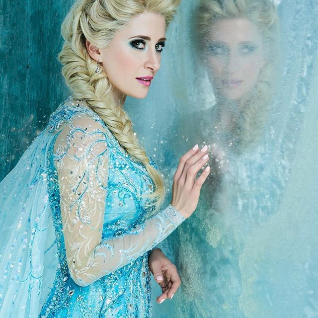 Critics claim Frozen musical 'will appeal mainly to little girls' as Broadway show is ripped to shreds