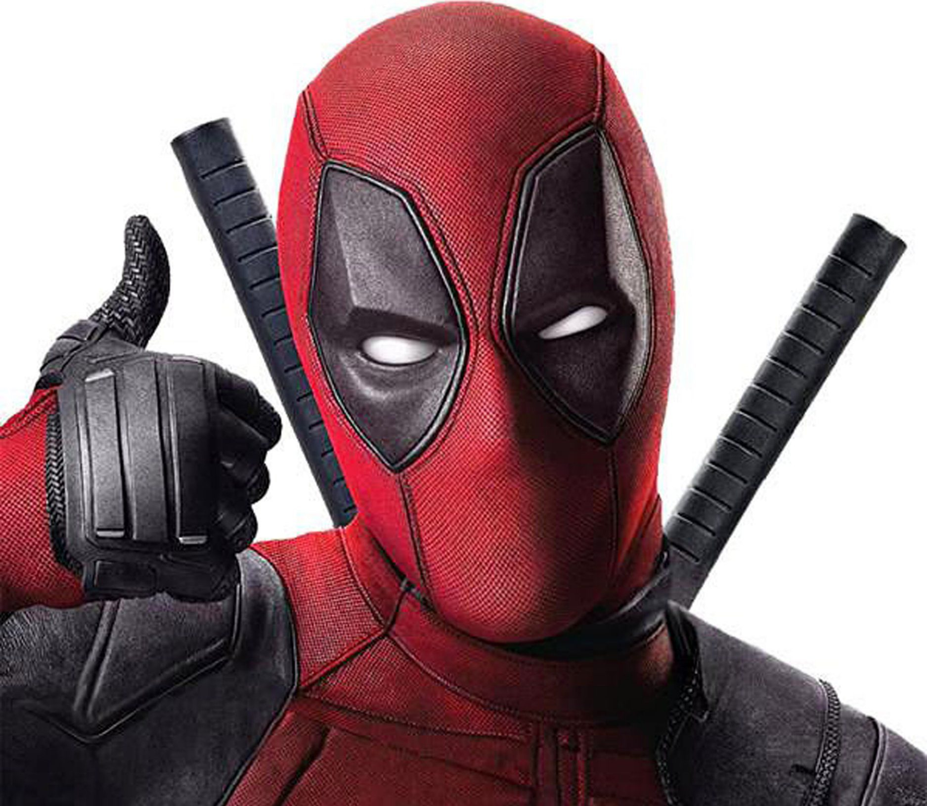 Ryan Reynolds reveals there's a Deadpool 2 cameo everyone missed – but who is it?