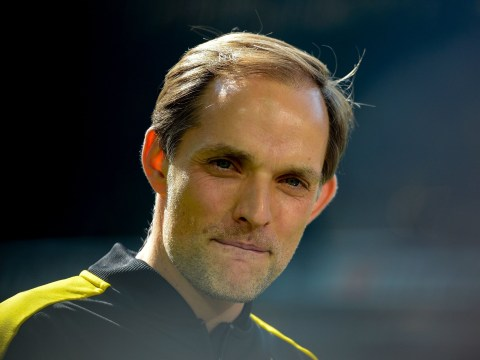 Thomas Tuchel set to join either Chelsea or PSG ahead of Arsenal