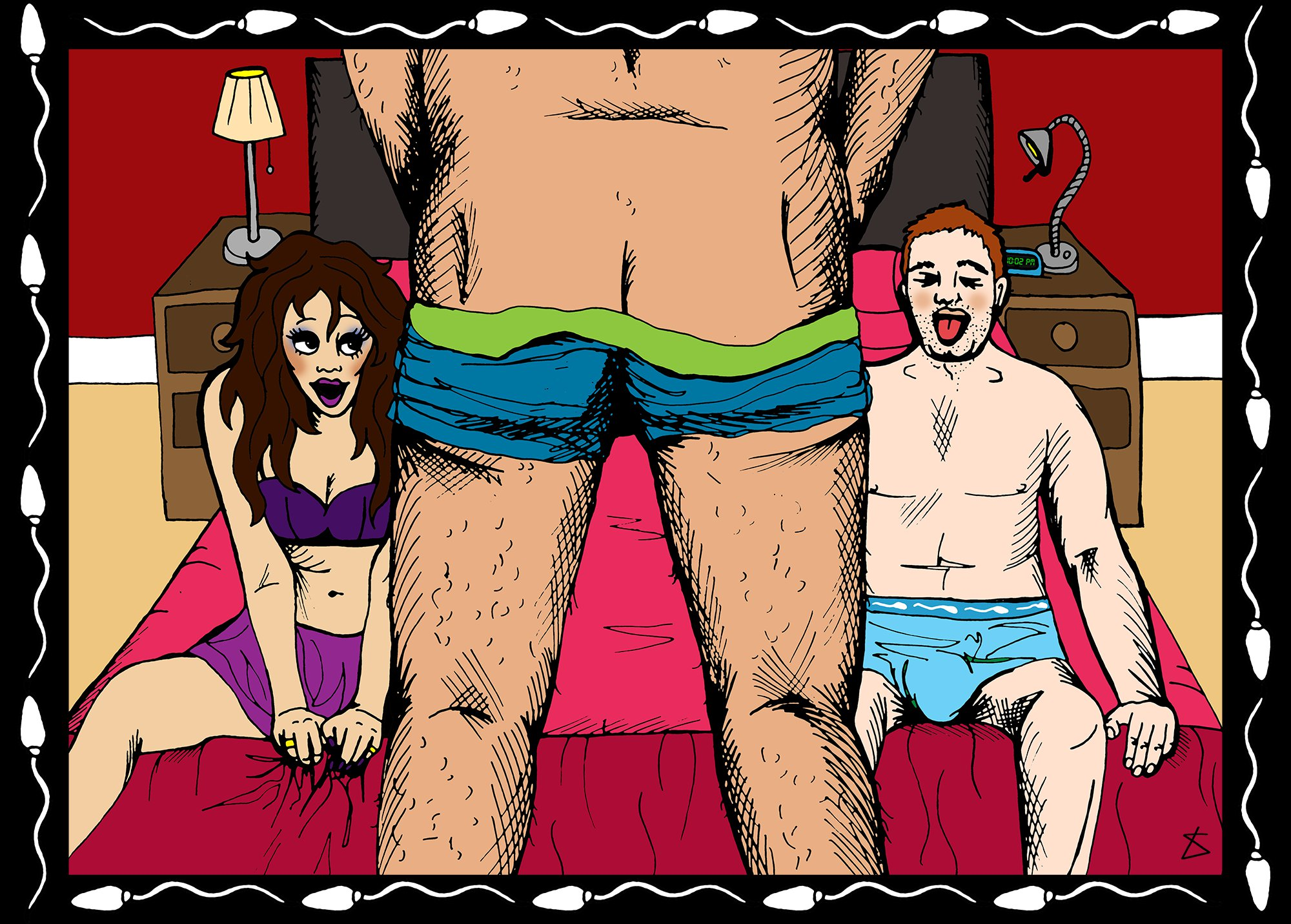 Adult kissing games to play free