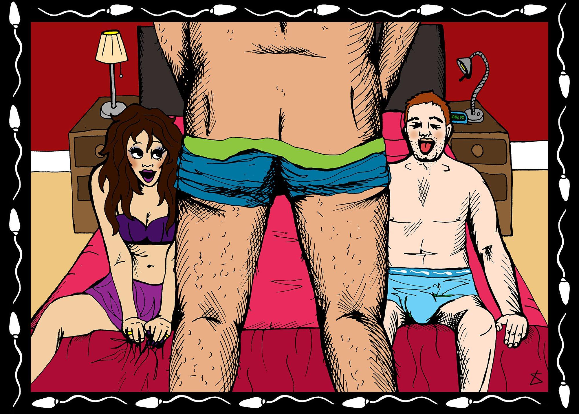Video hidden masturbation japanese