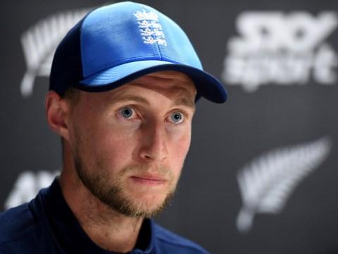 England captain Joe Root backs controversial 100-ball format
