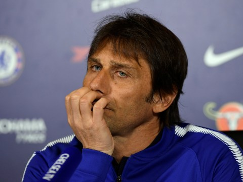 Chelsea hoping Antonio Conte joins Paris Saint-Germain to save on large compensation package