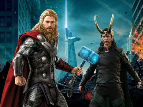 Avengers Infinity War: Is Loki set to die a dramatic death in front of Thor?