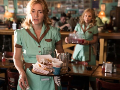 Wonder Wheel review: Woody Allen's latest (and last?) film is a bit of a let down