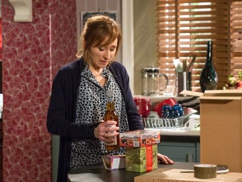 Emmerdale spoilers: Laurel Thomas discovers Brenda Walker's revenge plan