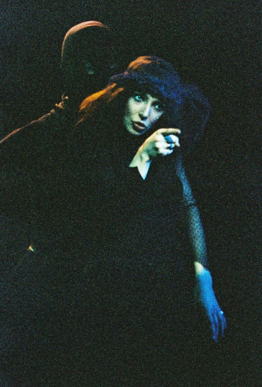 Kate Bush age, songs, net worth and husband as Wuthering