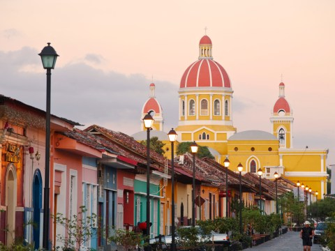 7 things you should know before you go to Nicaragua