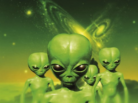 Alien Day 2018: 5 of the most believable alien and UFO stories in the UK