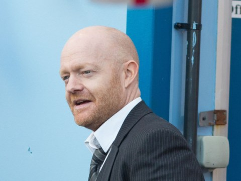 EastEnders spoilers: What is Max Branning's secret as he drops a big bombshell?