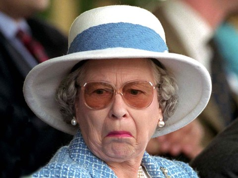 The Queen age, net worth, birthday, family and everything you need to know about her life