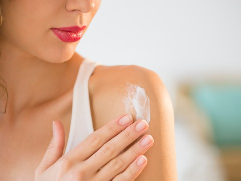 Which facial sun cream to use for your skin type?