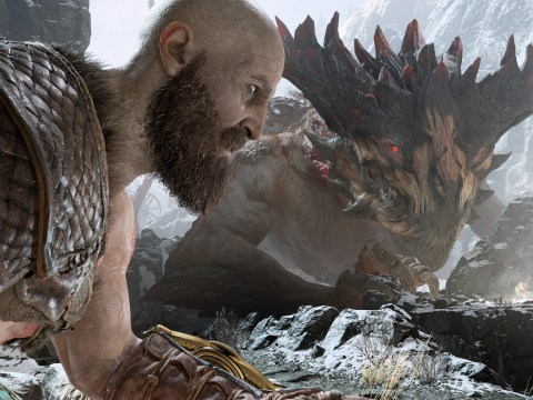 All video games should be co-op – Reader's Feature