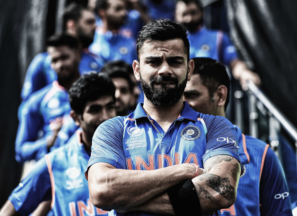 IPL 2018: Believe the hype – Virat Kohli and AB de Villiers can take Royal Challengers Bangalore all the way