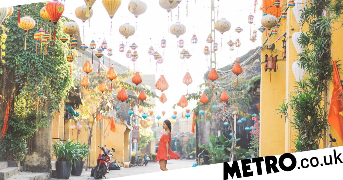 7 amazing reasons to take a trip to Hoi An in Vietnam