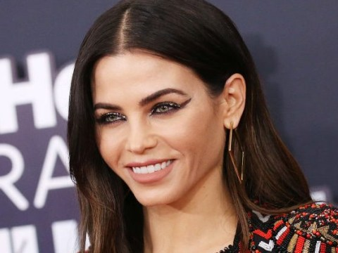 Who is Jenna Dewan – age, movies, Step Up audition and wedding amid Channing Tatum split