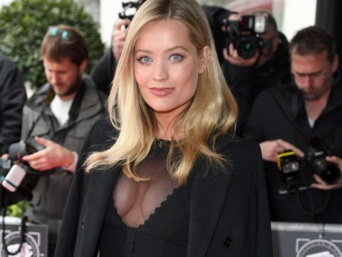 Laura Whitmore was sexually assaulted by man in nightclub: 'Did I deserve that to happen?'