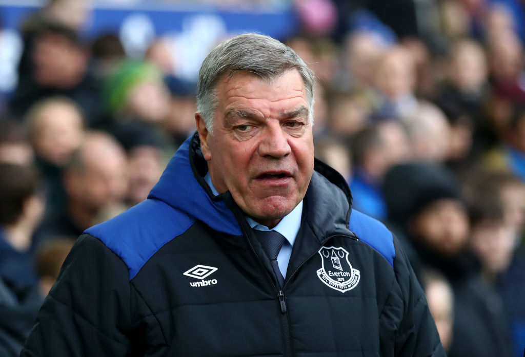 Everton vs Newcastle TV channel, live stream, kick-off time, odds and team news
