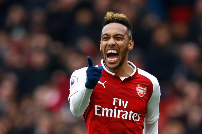 Arsenal 2019/2020: Can the Gunners Make the Champions League?  |Arsenal
