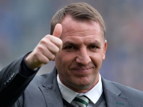 What channel is Celtic vs Rangers on? Live stream, kick-off time and odds