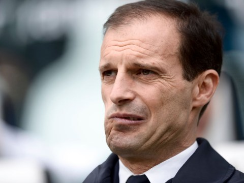 Next Arsenal manager odds slashed on Max Allegri while Carlo Ancelotti drifts