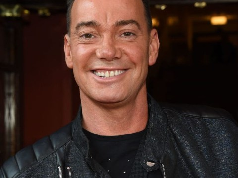 Craig Revel Horwood hints at more Strictly changes after Brendan Cole axe: 'No one is safe'