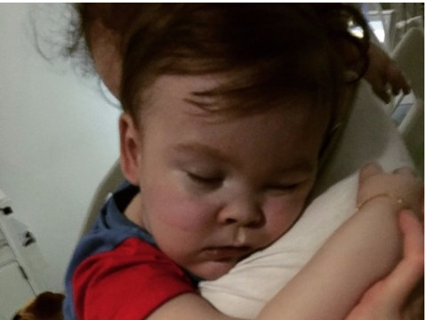 Alfie Evans dies at Alder Hey hospital after parents lose court battle for treatment