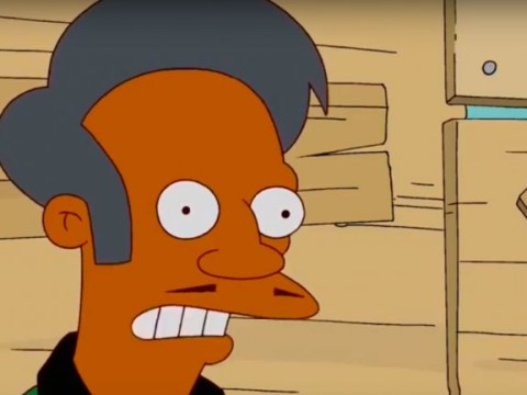 The Simpsons showrunner Al Jean responds to Apu 'axing'