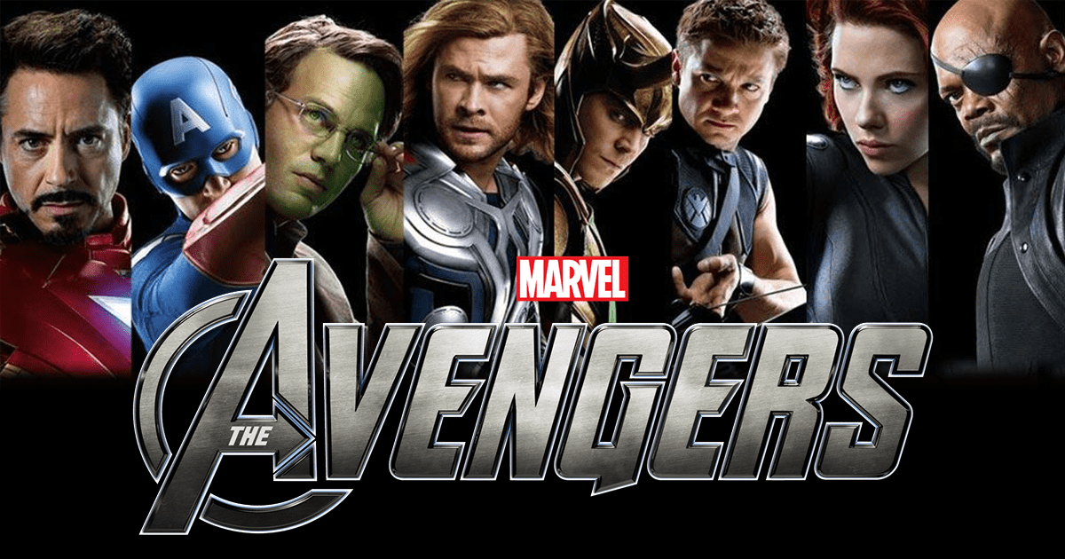 When does Avengers 4 come out?