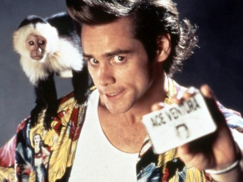 How many Ace Ventura films are there and what order should you watch them in?