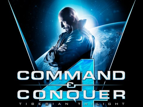 Why I will always love the Command & Conquer games – Reader's Feature