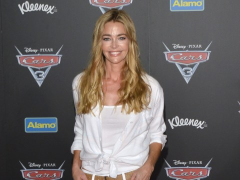 Who is Denise Richards? Actress' age, movies, marriage to Charlie Sheen, net worth and Saturday Night Takeaway role