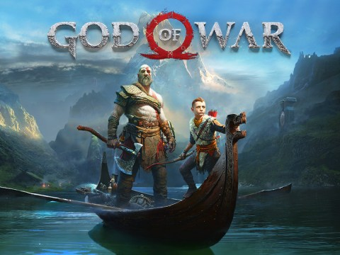 Metro GameCentral Video Games Top 20 of 2018 – from God Of War to Dead Cells