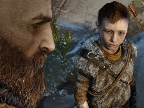 Games Inbox: God Of War best post-game content, The Outer Worlds length, and Amiga 1200 birthday