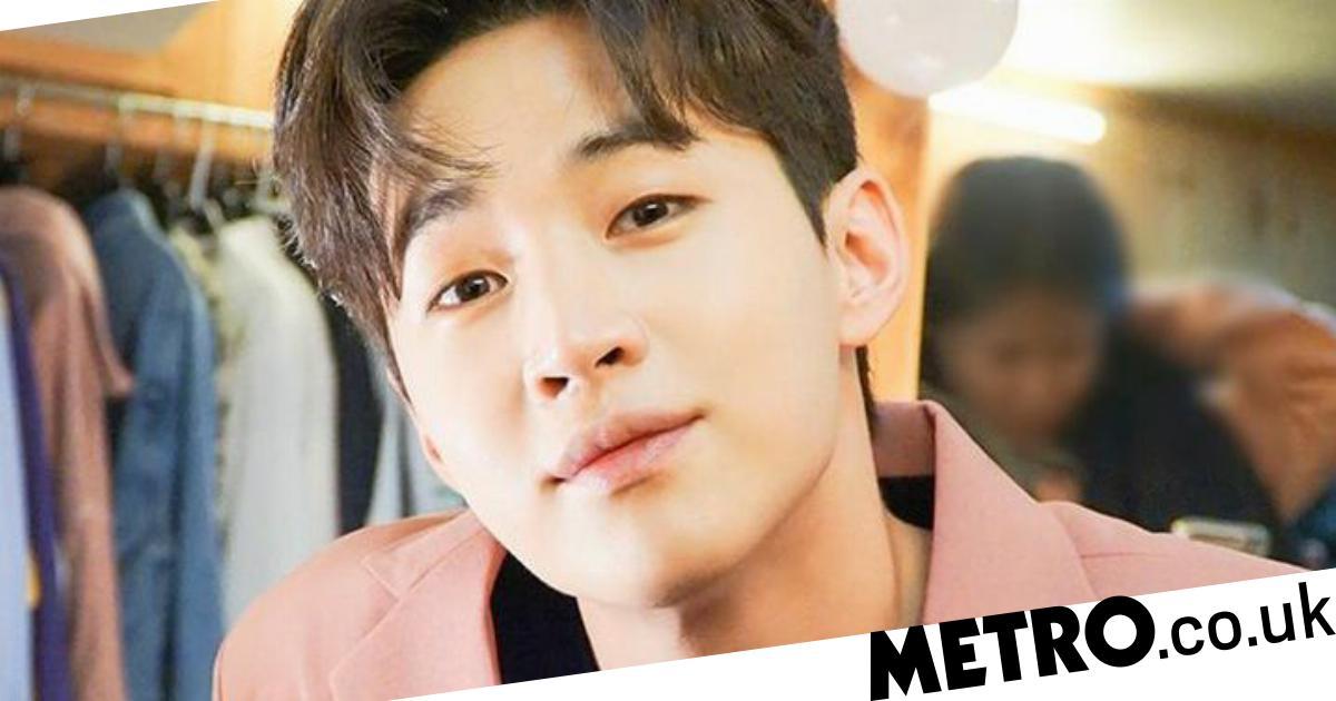 Super Junior M's Henry Lau leaves Korean agency after 10