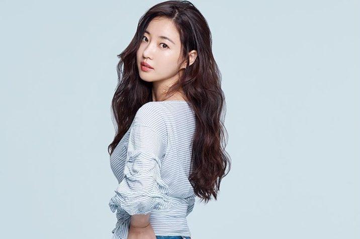Are ex miss korea sex think