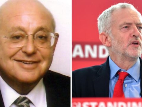Top Labour donor quits party after criticising 'blatant anti-Semitism' under Jeremy Corbyn