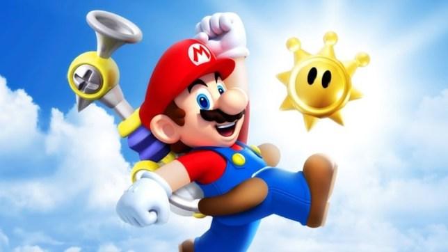 Super Mario Sunshine - does it deserve a comeback?