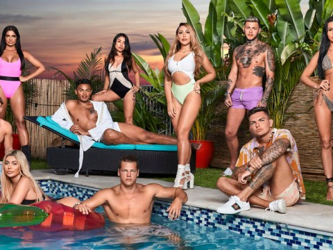 Geordie Shore goes Down Under – meet the new castmates joining the gang in Australia