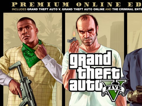Is GTA V Premium Edition just as unfair as Battlefront II loot boxes? – Reader's Feature