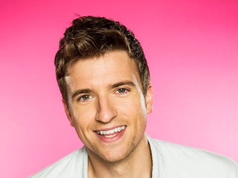 Listeners vow to return to Radio 1 as Greg James takes over from Nick Grimshaw